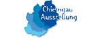 Trostberg Orgelpfeifer Chiemgau Ausstellung