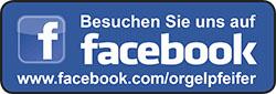 FacebookAlzhaus.indd