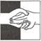 Logo Arbeitskreis Naechstenhilfe