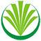 Logo Bauernverband