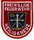 Logo FFW Heiligkreuz