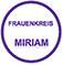 Logo Frauenkreis Miriam