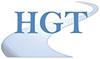 Logo Hertzhaimer