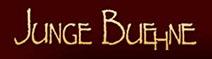 Logo Junge Buehne