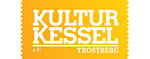 Logo Kulturkessel