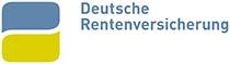 Trostberg Orgelpfeifer Logo Rentenversicherung