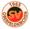Logo SV Oberfeldkirchen Trostberg