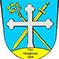 Logo TSV Heiligkreuz