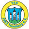 Logo TSV 1863 Trostberg