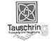 Logo Tauschring