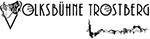 Logo Volksbuehne
