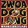 Logo ZDL