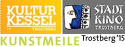 LogosKulturkesselStadtkinoKunstmeile