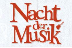 Orgelpfeifer-Nacht-der-Musik-Trostberg-Teaser