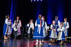 Orgelpfeifer Trostberg AWO 2015 Weihnachtsfeier Teaser