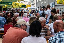 Orgelpfeifer-Trostberg-Altstadtfest-Teaser