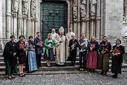 Orgelpfeifer Trostberg Aussendung St-Andreas Teaser