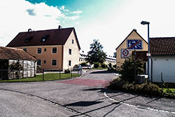 Orgelpfeifer Trostberg Bauausschuss Carosiedlung Teaser