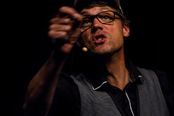 Orgelpfeifer Trostberg Christoph Sieber Teaser