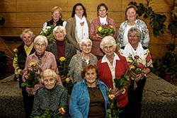 Orgelpfeifer Trostberg Frauenbund Teaser