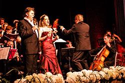Orgelpfeifer Trostberg Gesangverein Teaser