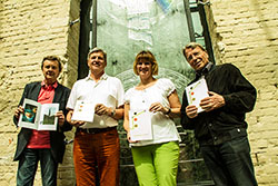 Orgelpfeifer-Trostberg-Kunstmeile-Praesentation-Teaser
