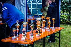 Orgelpfeifer Trostberg Minigolf Stadtmeisterschaft Pokale Teaser