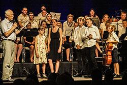 Orgelpfeifer-Trostberg-Musikschule-Sommerfest-Teaser