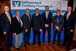 Orgelpfeifer-Trostberg-Raiffeisenbank-Aufsichtsrat-Teaser