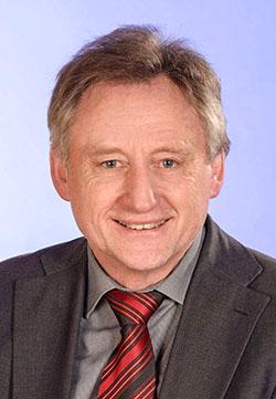 Orgelpfeifer Trostberg SPD-Nachrücker Sedlmeier