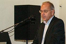 Orgelpfeifer Trostberg Seniorenbeirat Holzrichter Teaser