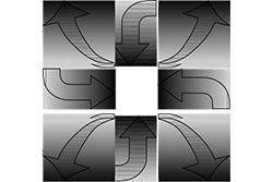 Orgelpfeifer Trostberg Seniorenbeirat Logo Teaser