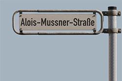 Orgelpfeifer-Trostberg-Stadtrat-Straßenname-Teaser