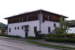 Orgelpfeifer-Trostberg-vhs-Kuratorium-Bauhof-Teaser