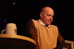 Orgelpfeifer_Fastenpredigt_Disterer_Teaser