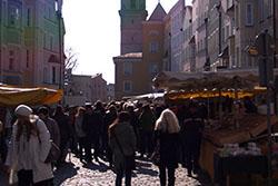 Orgelpfeifer_Jahrmarkt_Teaser Trostberg