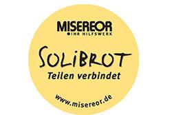 Orgelpfeifer_Solibrot_Bäckerei_Falterer_Teaser