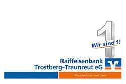 Orgelpfeifer_Trostberg_Raiffeisenbank_Bilanz_Teaser