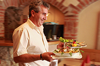 trostberg-unternehmen-pizzeria-salento-firmenverzeichnis