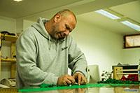 trostberg-unternehmen-sautter-copyshop-firmenverzeichnis