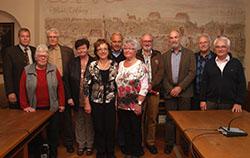 Trostberg Orgelpfeifer Seniorenbeirat Teaser
