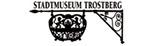 Stadtmuseum-Logo