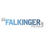 Partner FalkingerPresse