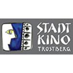 Partner Stadtkino