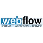 Partner Webflow