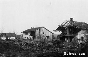 Trostberg Orgelpfeifer bomben3