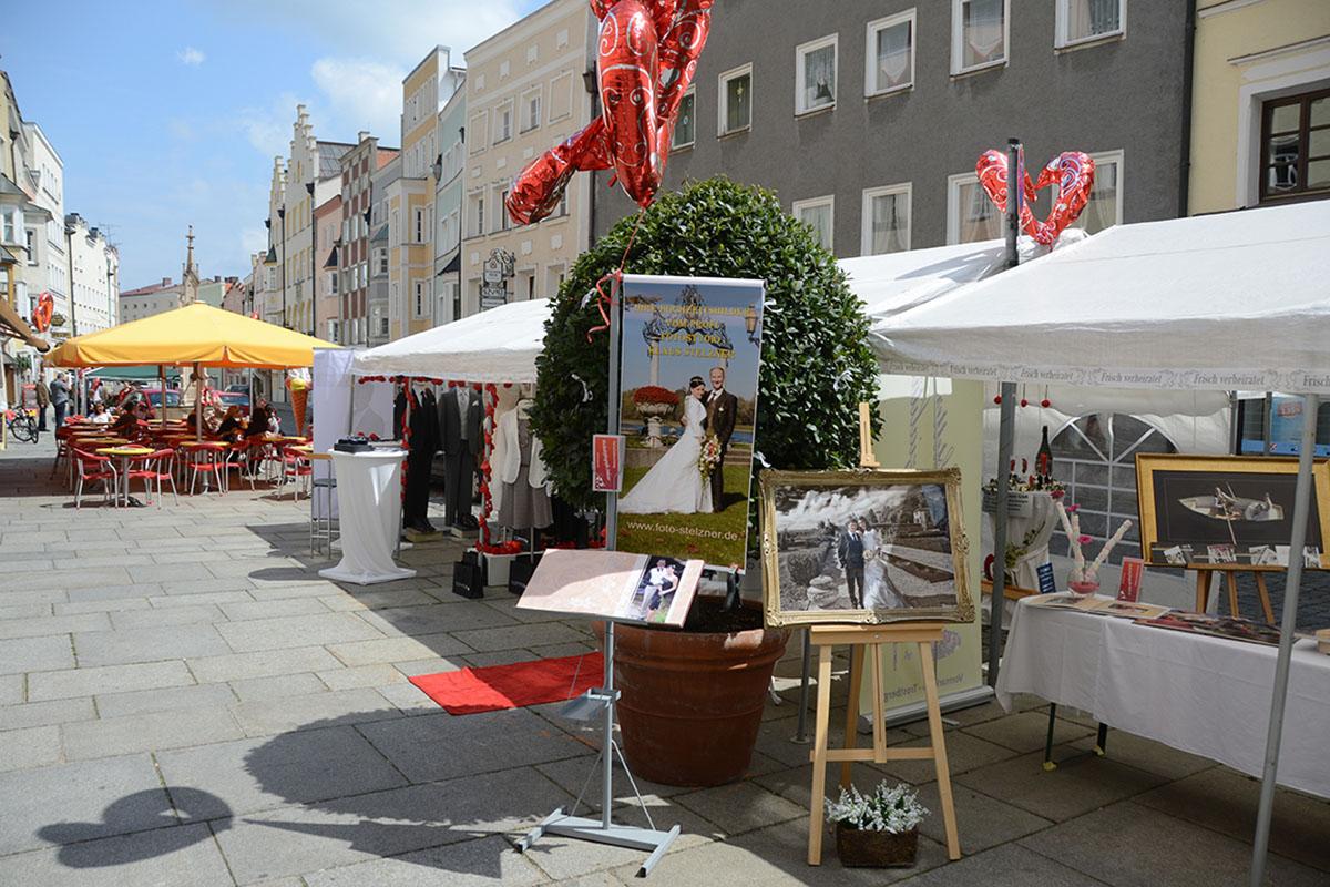 Orgelpfeifer-Trostberg-Hochzeitsstraße