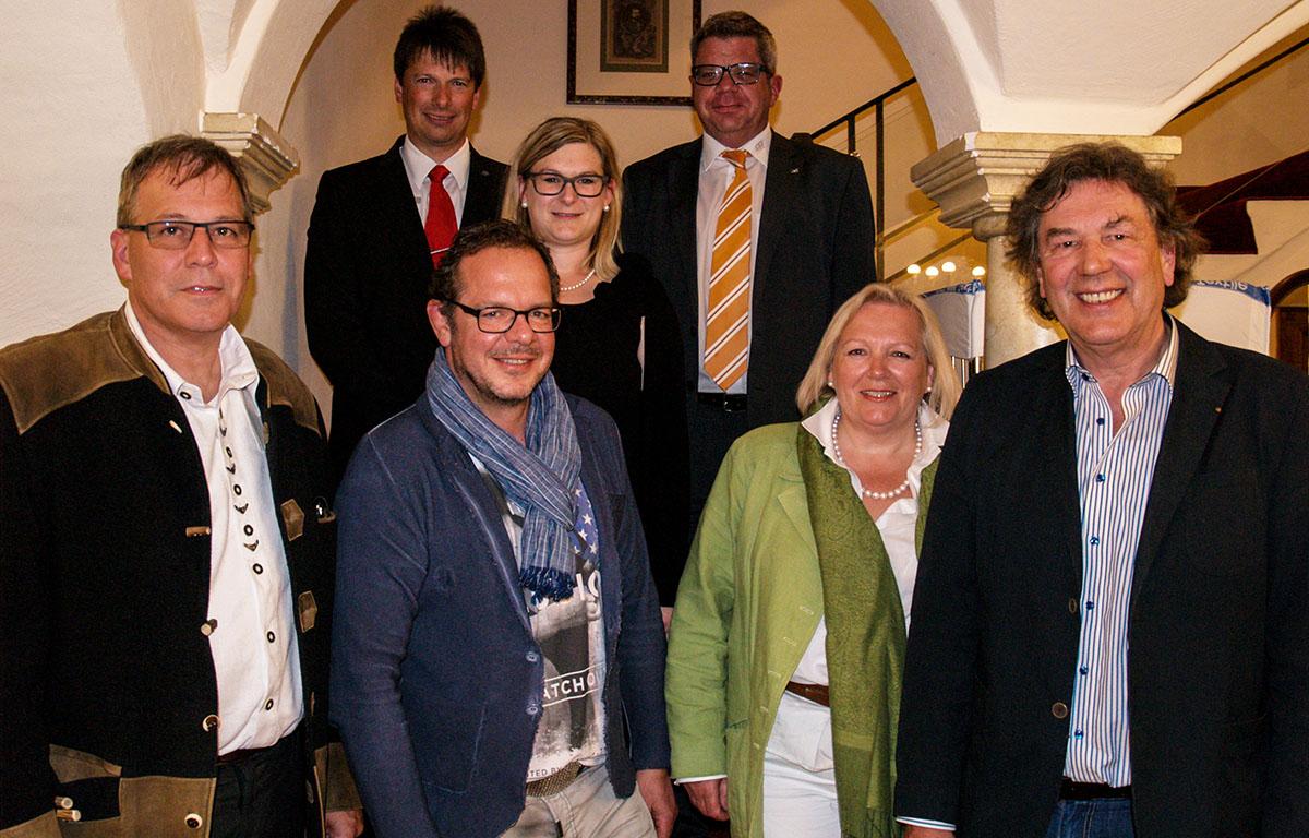 Orgelpfeifer-Trostberg-BDS-Wirtschaftsverband