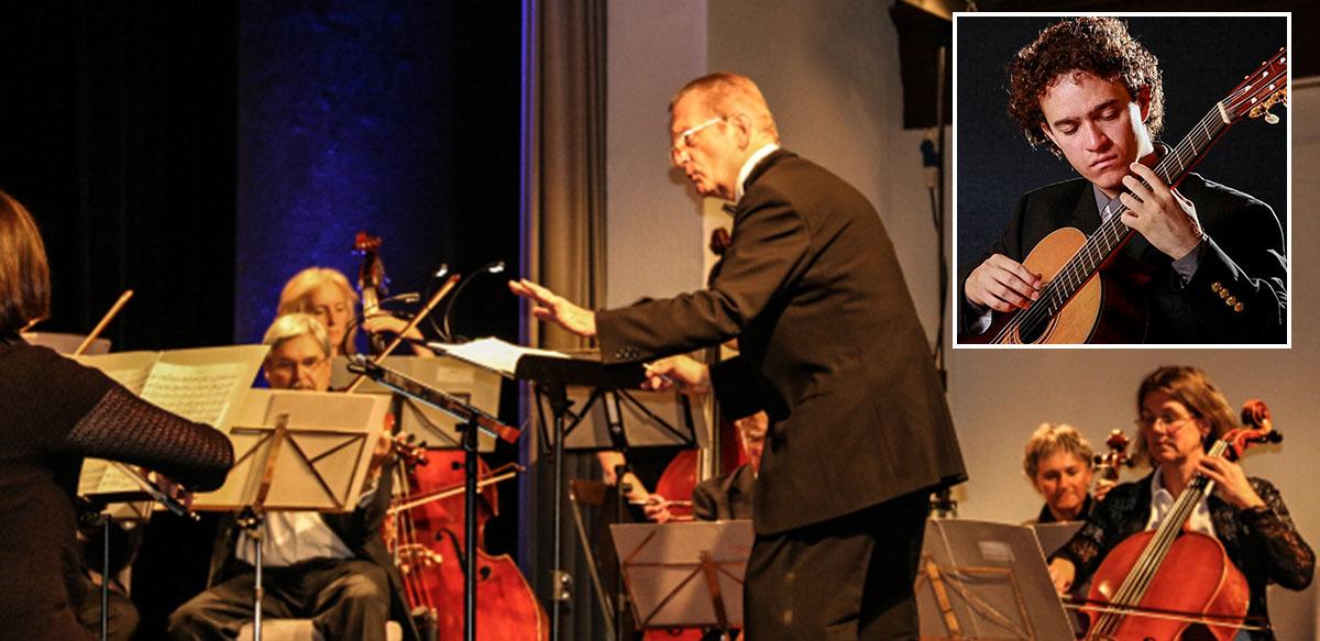 Orgelpfeifer-Trostberg-Ruperti-Orchester