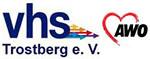 Logos vhs+AWO
